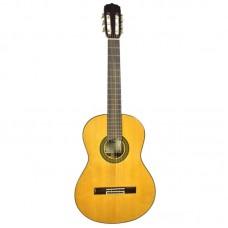 قیمت خرید فروش گیتار کلاسیک Aria AK30