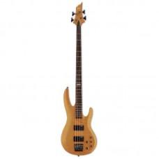 قیمت خرید فروش گیتار باس LTD B154DX Honey Natural