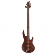 قیمت خرید فروش گیتار باس LTD D4 Natural Satin