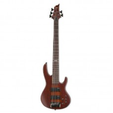 قیمت خرید فروش گیتار باس LTD D5 Natural Satin