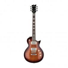 قیمت خرید فروش گیتار الکتریک LTD EC 256FM DBSB