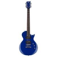 قیمت خرید فروش  LTD EC10 Blue