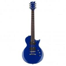 قیمت خرید فروش گیتار الکتریک  LTD EC10 Blue