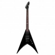 قیمت خرید فروش گیتار الکتریک LTD V50
