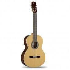 قیمت خرید فروش گیتار کلاسیک Alhambra 2C Abeto