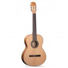 قیمت خرید فروش گیتار کلاسیک Alhambra 2F