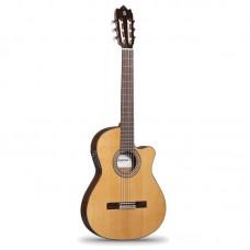قیمت خرید فروش گیتار کلاسیک Alhambra 3C CT EZ