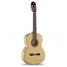 قیمت خرید فروش گیتار کلاسیک Alhambra 3F Flamenco