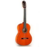 قیمت خرید فروش Alhambra 4F Flamenco