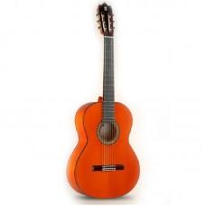 قیمت خرید فروش گیتار کلاسیک Alhambra 4F Flamenco