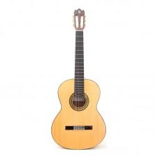 قیمت خرید فروش گیتار کلاسیک Alhambra 4P Abeto