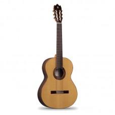 قیمت خرید فروش گیتار کلاسیک Alhambra 4Z
