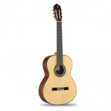 قیمت خرید فروش گیتار کلاسیک Alhambra 5FP