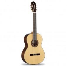 قیمت خرید فروش گیتار کلاسیک Alhambra Iberia
