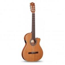 قیمت خرید فروش گیتار کلاسیک Alhambra Z Nature CT EZ