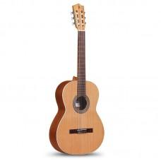 قیمت خرید فروش گیتار کلاسیک Alhambra Z NATURE