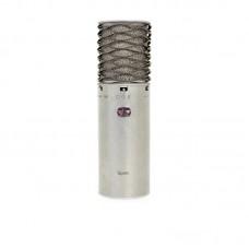 قیمت خرید فروش میکروفون Aston Microphones Spirit