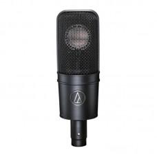 قیمت خرید فروش میکروفون Audio-Technica AT4040