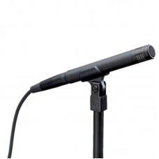 قیمت خرید فروش میکروفون Audio-Technica AT4041