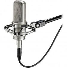 قیمت خرید فروش میکروفون Audio-Technica AT4047MP
