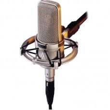 قیمت خرید فروش میکروفون Audio-Technica AT4047SV