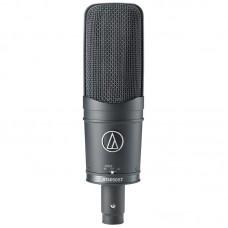 قیمت خرید فروش میکروفون Audio-Technica AT4050