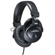 قیمت خرید فروش هدفون Audio-Technica ATH-M30