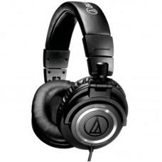 قیمت خرید فروش هدفون Audio-Technica ATH-M50