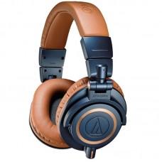 قیمت خرید فروش هدفون Audio-Technica ATH-M50x BL