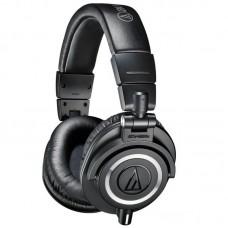 قیمت خرید فروش هدفون Audio-Technica ATH-M50x