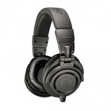 قیمت خرید فروش هدفون Audio-Technica ATH-M50x MG
