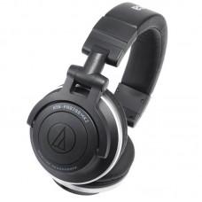 قیمت خرید فروش هدفون Audio-Technica ATH-Pro700MK2