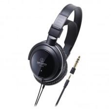 قیمت خرید فروش هدفون Audio-Technica ATH-T300