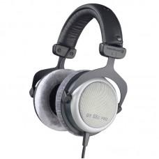 قیمت خرید فروش هدفون Beyerdynamic DT880 Pro