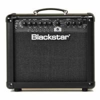 آمپلی فایر گیتار الکتریک بلک استار دست دوم و کار کرده Blackstar 15TVP