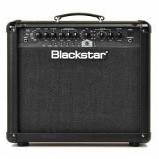 قیمت خرید فروش آمپلی فایر گیتار الکتریک Blackstar 30TVP