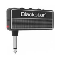قیمت خرید فروش Blackstar amPlug2 FLY Guitar