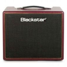قیمت خرید فروش آمپلی فایر گیتار الکتریک Blackstar Artisan 10AE