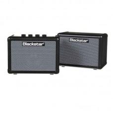 قیمت خرید فروش آمپلی فایر گیتار باس Blackstar Fly3 Bass Stereo Pack