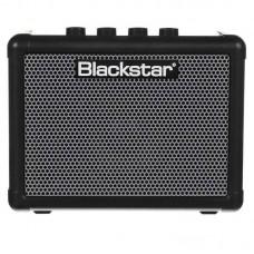 قیمت خرید فروش آمپلی فایر گیتار باس Blackstar Fly3 Bass
