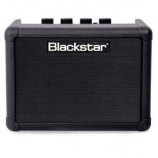 قیمت خرید فروش آمپلی فایر گیتار الکتریک Blackstar Fly3 Bluetooth
