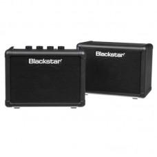 قیمت خرید فروش آمپلی فایر گیتار الکتریک Blackstar Fly3 Stereo Pack
