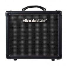 قیمت خرید فروش آمپلی فایر گیتار الکتریک Blackstar HT-1