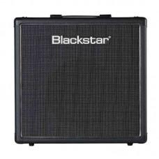 قیمت خرید فروش آمپلی فایر گیتار الکتریک Blackstar HT112