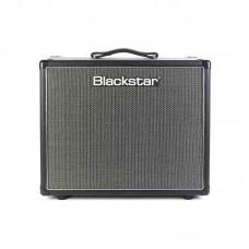 قیمت خرید فروش آمپلی فایر گیتار الکتریک Blackstar HT20R MK2