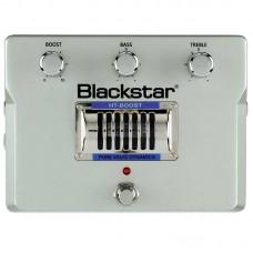 قیمت خرید فروش افکت گیتار الکتریک Blackstar HT Boost