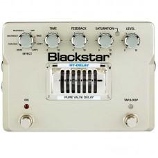 قیمت خرید فروش افکت گیتار الکتریک Blackstar HT Delay
