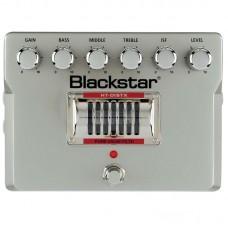 قیمت خرید فروش افکت گیتار الکتریک Blackstar HT Distx