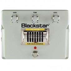 قیمت خرید فروش افکت گیتار الکتریک Blackstar HT Drive