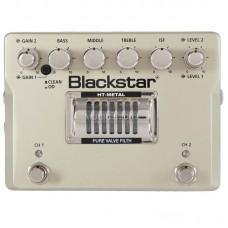 قیمت خرید فروش افکت گیتار الکتریک Blackstar HT Metal